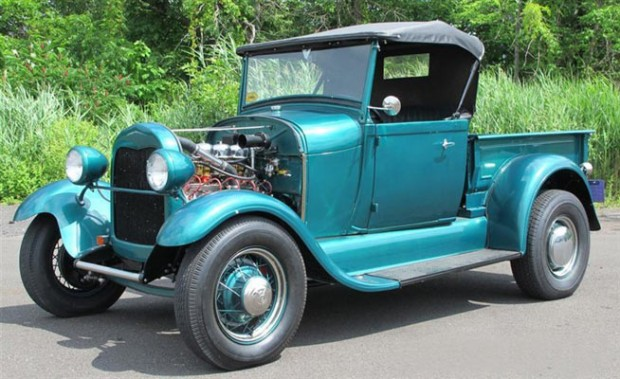 1929-Ford-Model-A-Pickup-22