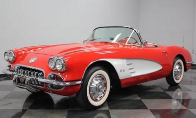 1959-Chevrolet-Corvette-283-11