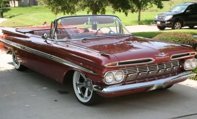 1959-Chevrolet-Impala-Resto-Mod-121