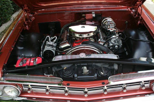 1959-Chevrolet-Impala-Resto-Mod-127