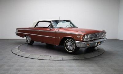1963-Ford-Galaxie-500-XL-Convertible-11