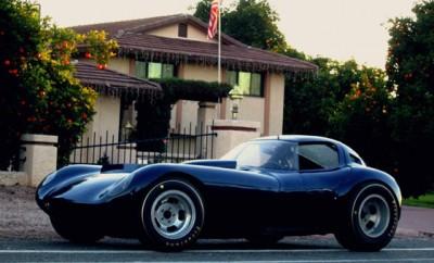 1964-Chevrolet-Corvette-GT-1