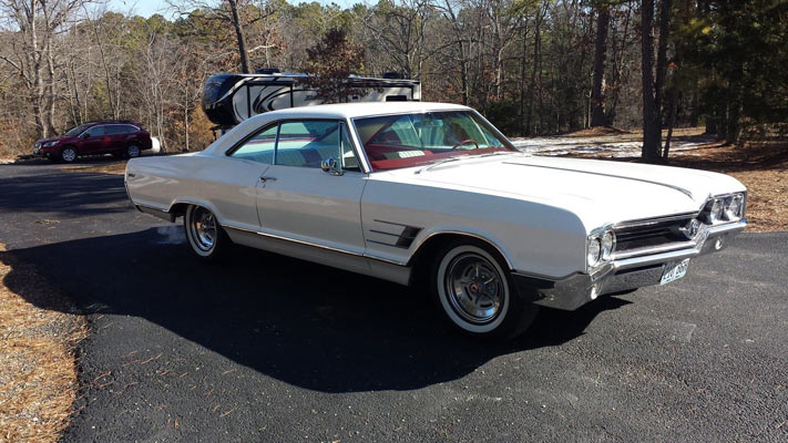Best  Door Classic Cars