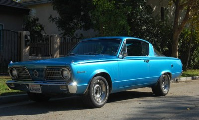 1966-Barracuda-340-4-Barrel-4-speed-11
