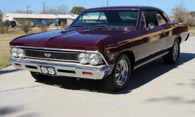 1966-Chevrolet-Chevelle-SS-fgkjh16