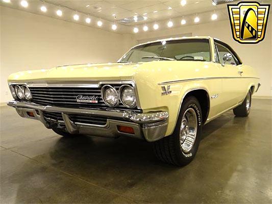 1966-Chevrolet-Impala-SS-11