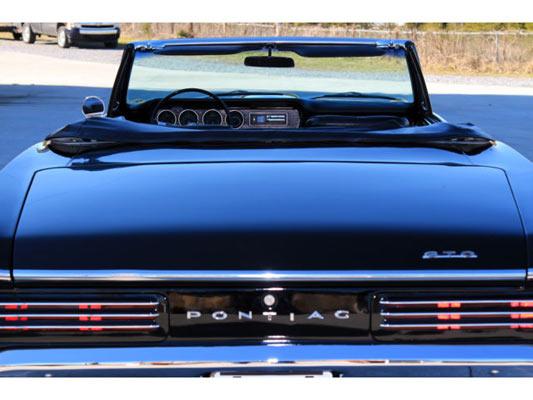 1966-Pontiac-GTO-Convertible-Matching-13