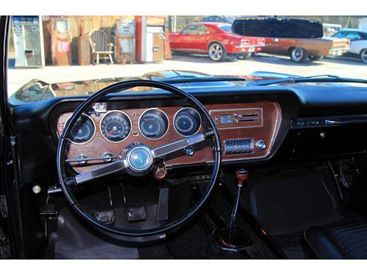 1966-Pontiac-GTO-Convertible-Matching-14