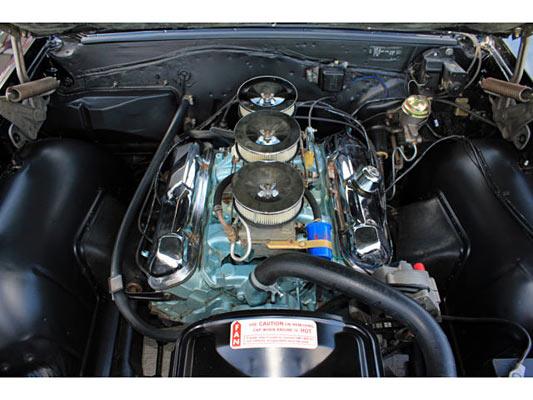 1966-Pontiac-GTO-Convertible-Matching-17