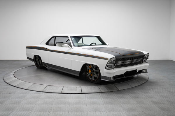 1967-Chevrolet-Nova-GoodGuys-2011-Street-Machine-of-the-Year-1