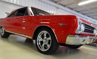 1967-Plymouth-GTX-Belvedere-440-11
