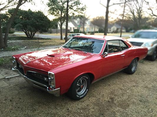 1967-Pontiac-GTO-1