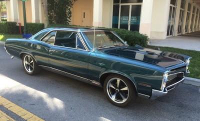 1967-Pontiac-GTO-HardTop-400-HO-4-Speed-11