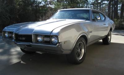 1968-Oldsmobile-442-455-V8-11