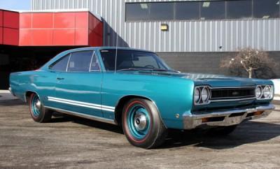 1968-Plymouth-GTX-trhglkjh11