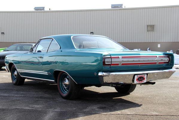 1968-Plymouth-GTX-trhglkjh15