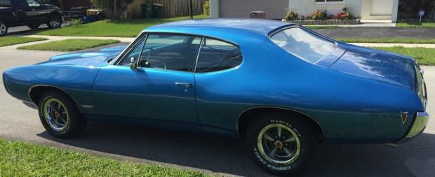 1968-Pontiac-GTO-Highly-Optioned-1-2