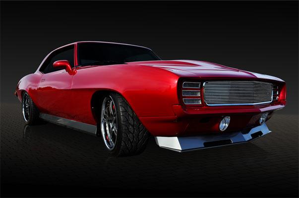 1969-Chevrolet-Camaro-SS-RS-ghgtrh1