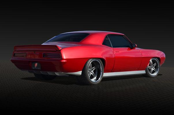 1969-Chevrolet-Camaro-SS-RS-ghgtrh124