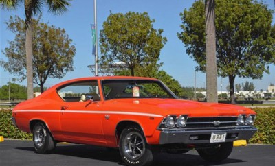 1969-Chevrolet-Chevelle-SS-396-375HP-13