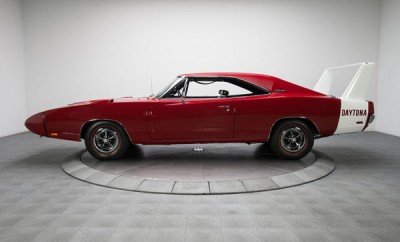 1969-Dodge-Charger-Daytona-1-2