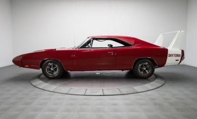 1969-Dodge-Charger-Daytona-1-2