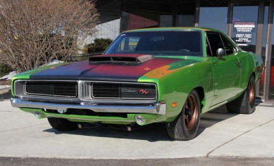 1969-Dodge-Charger-RT-11