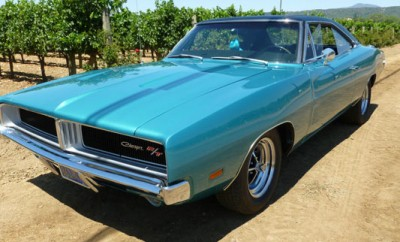 1969-Dodge-Charger-RT-440-ghghg1