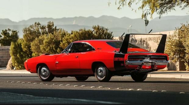 1969-Dodge-Hemi-Daytona-426-1-37