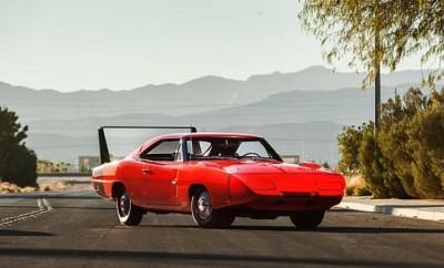 1969-Dodge-Hemi-Daytona-426-1-41