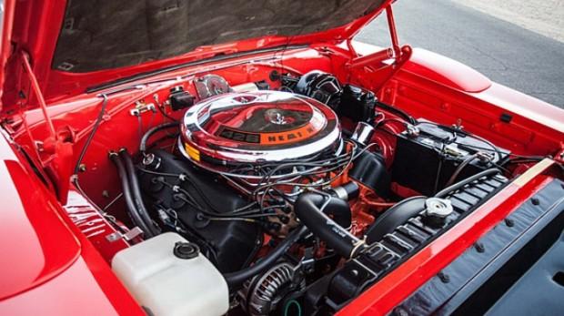 1969-Dodge-Hemi-Daytona-426-18