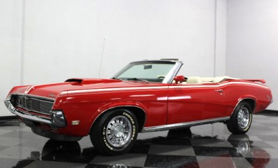 1969-Mercury-Cougar-XR7-351-WINDSOR-V8-1