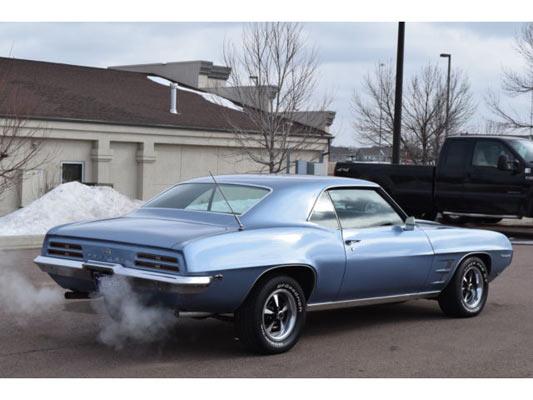 1969-Pontiac-Firebird-350-V8-Auto2