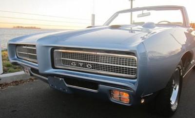 1969-Pontiac-GTO-Convertible-400-1