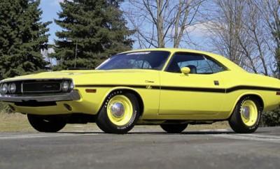 1970-Dodge-Challenger-RT-Hardtop-1