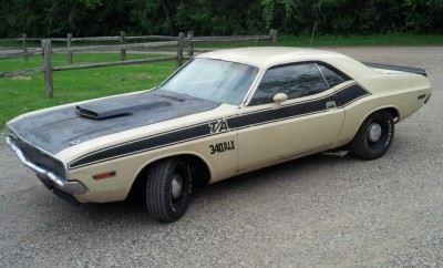 1970-Dodge-Challenger-TA-340-6-Pack-Matching-11