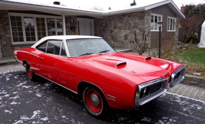 1970-Dodge-Coronet-Super-Bee-Hardtop-11