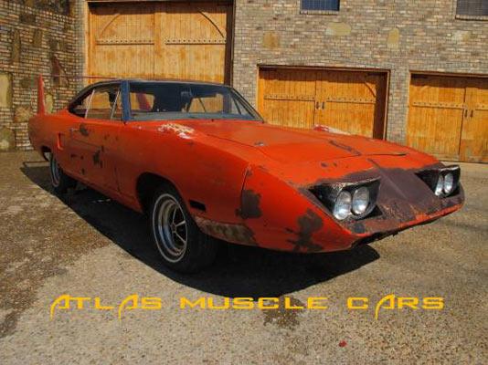 1970-Dodge-Superbird-Matching-440-1