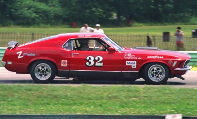 1970-Mustang-fastback-raced-A-sedan-SCCA-560HP-12