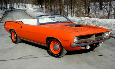 1970-Plymouth-Barracuda-15