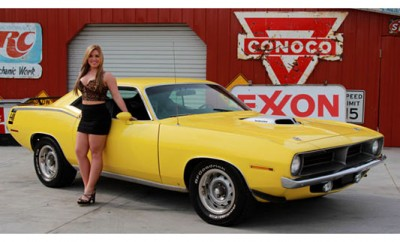 1970-Plymouth-Barracuda-V-Code-440-Six-Pack-13