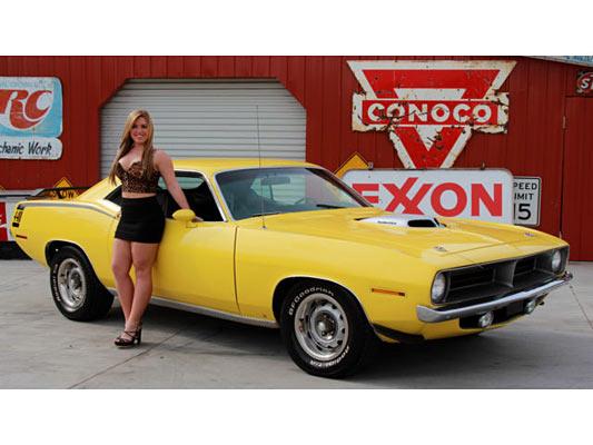 1970-Plymouth-Barracuda-V-Code-440-Six-Pack-13