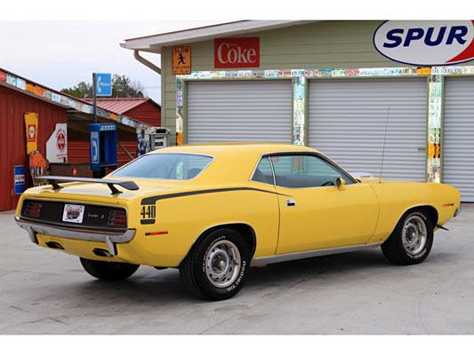 1970-Plymouth-Barracuda-V-Code-440-Six-Pack-18