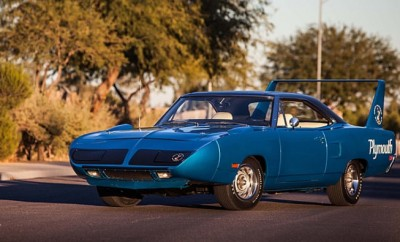 1970-Plymouth-Hemi-Superbird-131