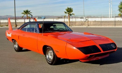 1970-Plymouth-Roadrunner-Super-Bird-1