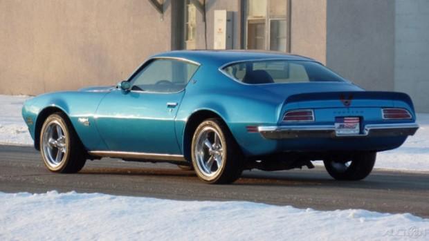 1970-Pontiac-Firebird-FORMULA-400-Tribute-1-2