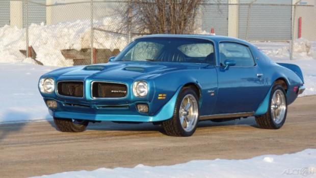 1970-Pontiac-Firebird-FORMULA-400-Tribute-15