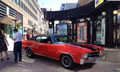 1971-Chevelle-SS-502-BBC-by-Mark-Phelps