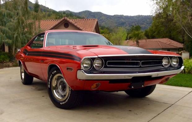 1971-Dodge-Challenger-1tghrtghdtr11