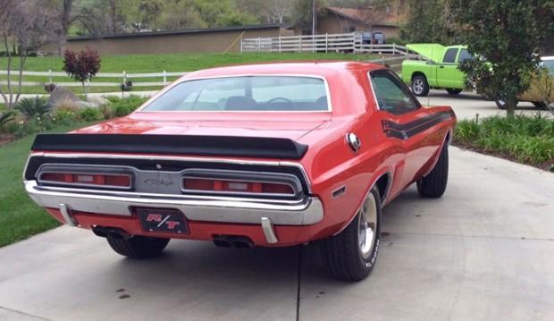 1971-Dodge-Challenger-1tghrtghdtr123